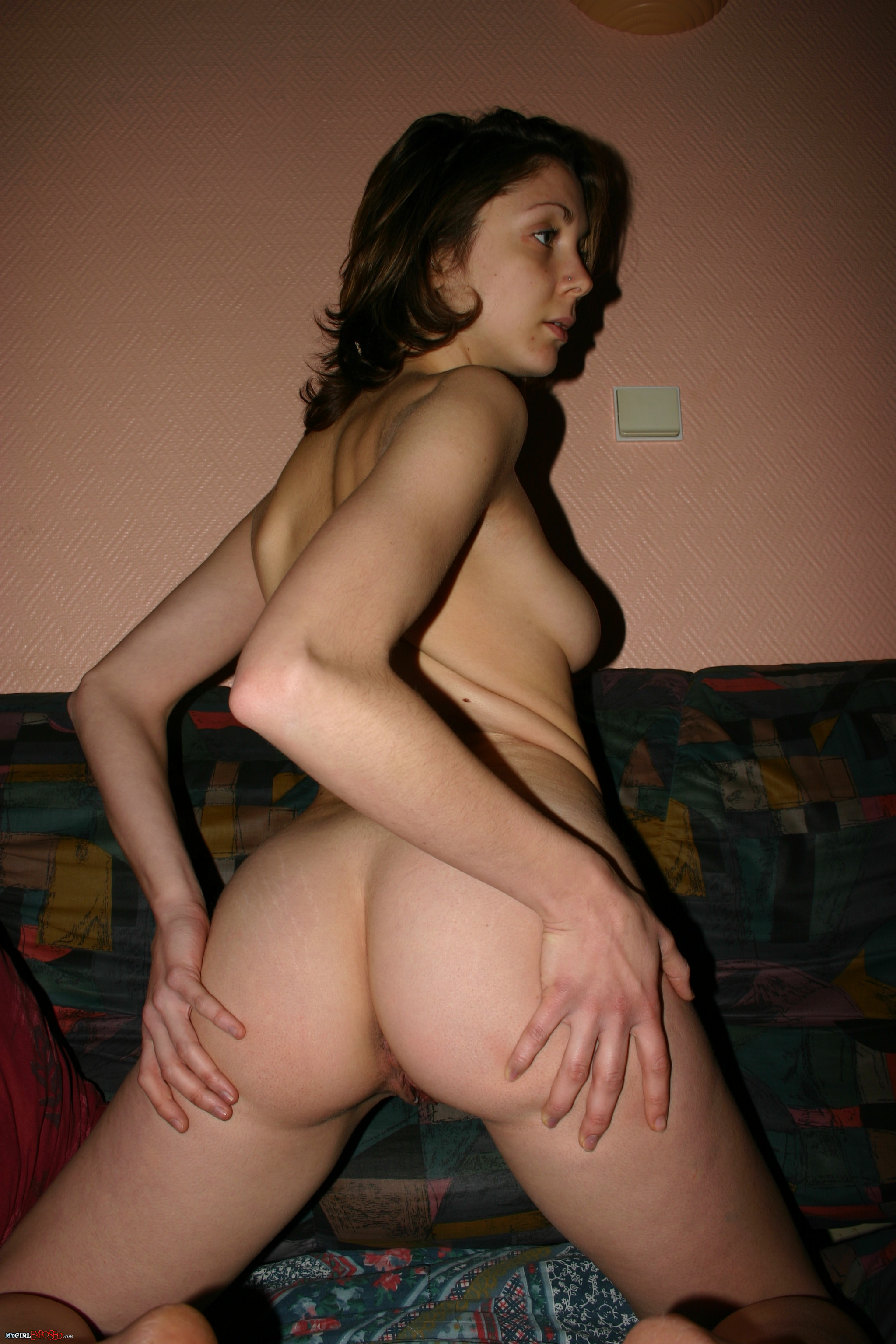 video nue amateur